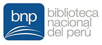 Biblioteca Nacional del Perú