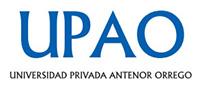 Universidad Privada Antenor Arego
