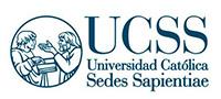 Universidad Católica Sedes Sapientiae