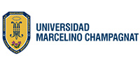 Universidad Marcelino Champagnat