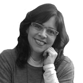 Isabel Menéndez