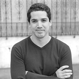 Antonio Gazís