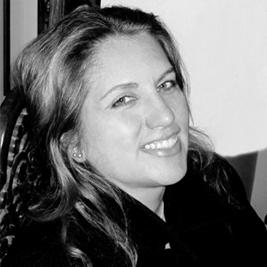 Carla Zolezzi