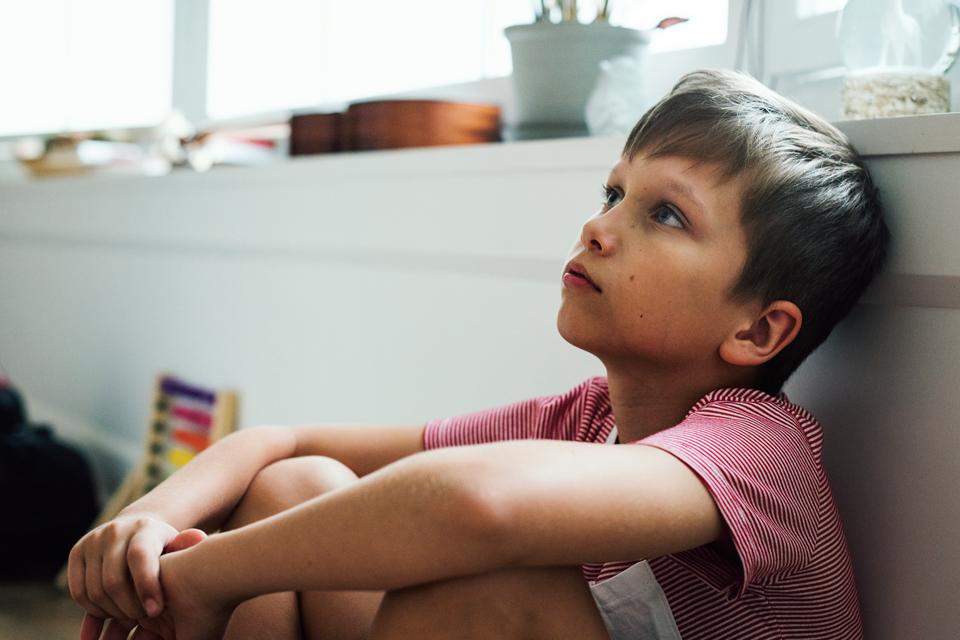 ¿Cómo proteger a mi hijo del bullying?