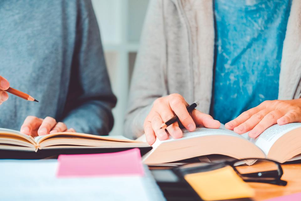 ¿Cómo implementar el plan lector en la escuela?