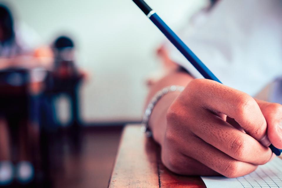 Escritura creativa. Estrategias para escribir textos narrativos para 5.o y 6.o de primaria y para secundaria