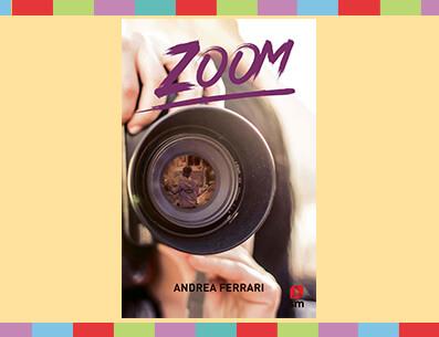 Obra 4.º Zoom