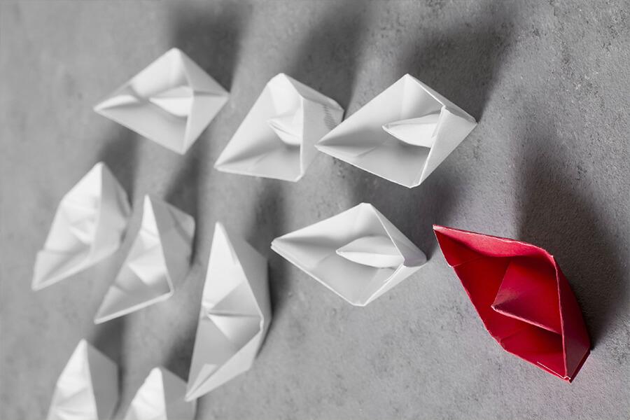 Resolución de problemas: estrategias, actitudes e intervención del docente