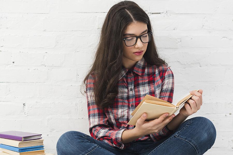 ¿Cuál es el valor de la literatura hoy? aportes de la literatura en tiempos de crisis